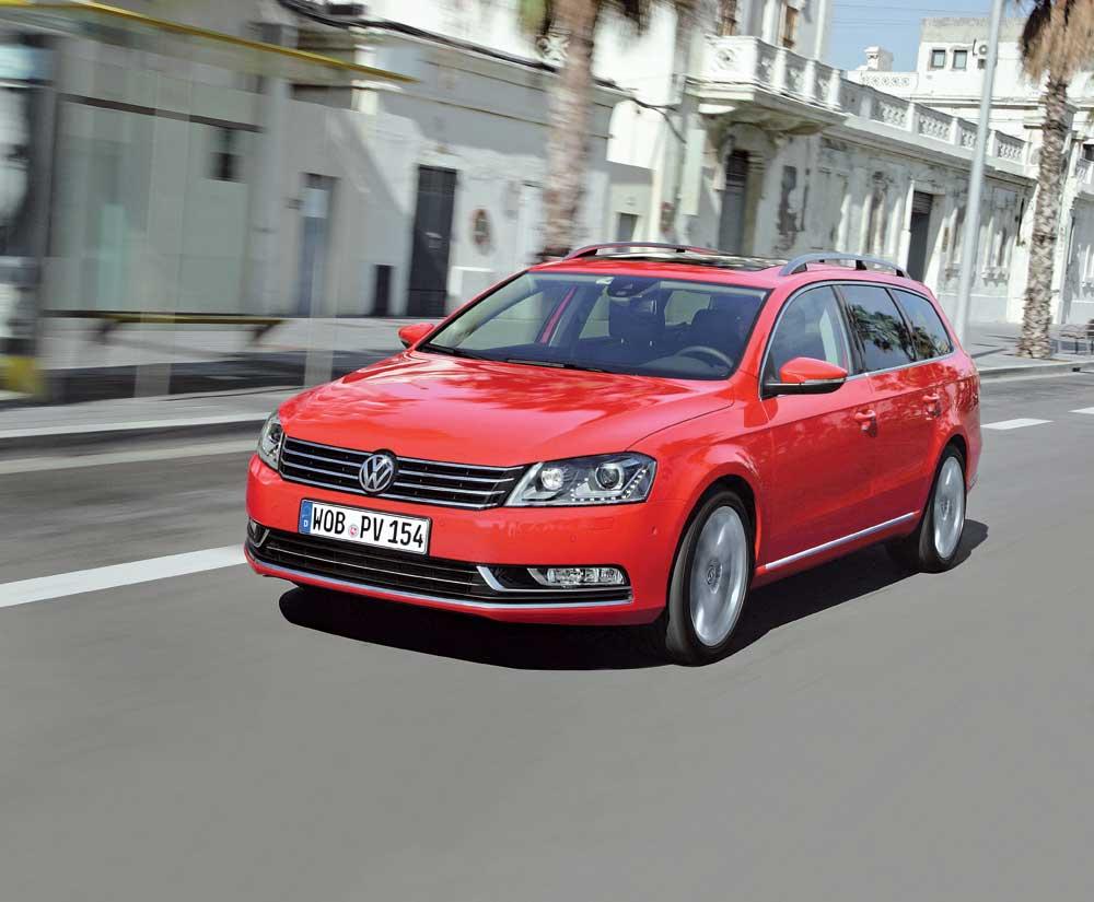 Самые популярные б-у авто в Украине. Список моделей по льготным акцизам