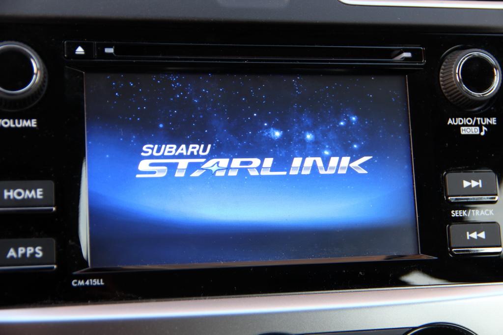 Subaru XV_32