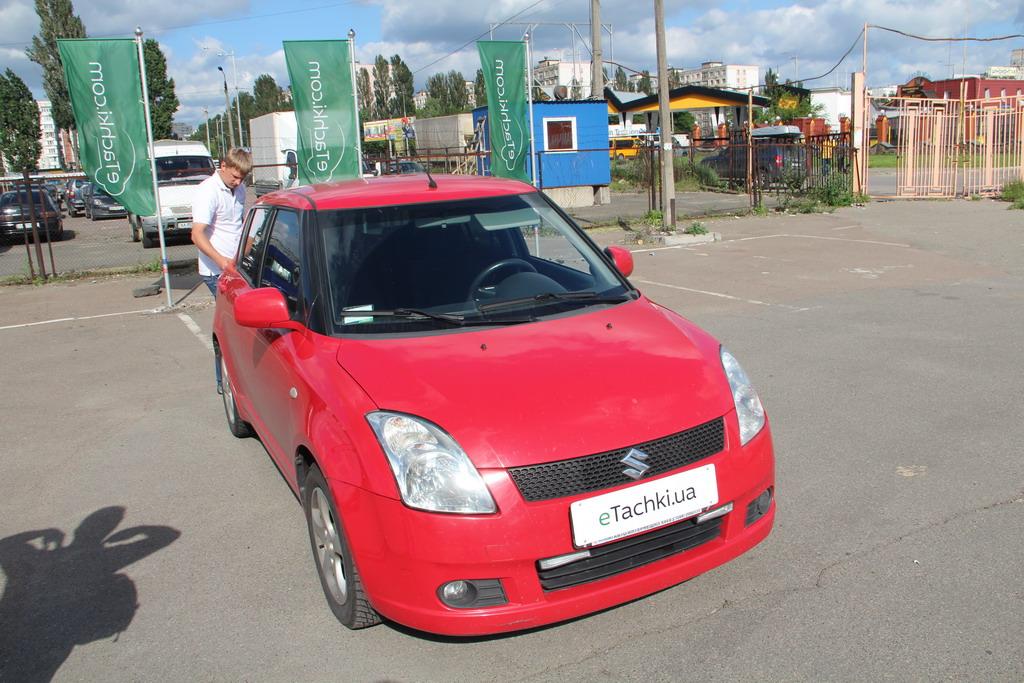 Более 959 объявлений о продаже подержанных КИА на автобазаре в Киеве.
