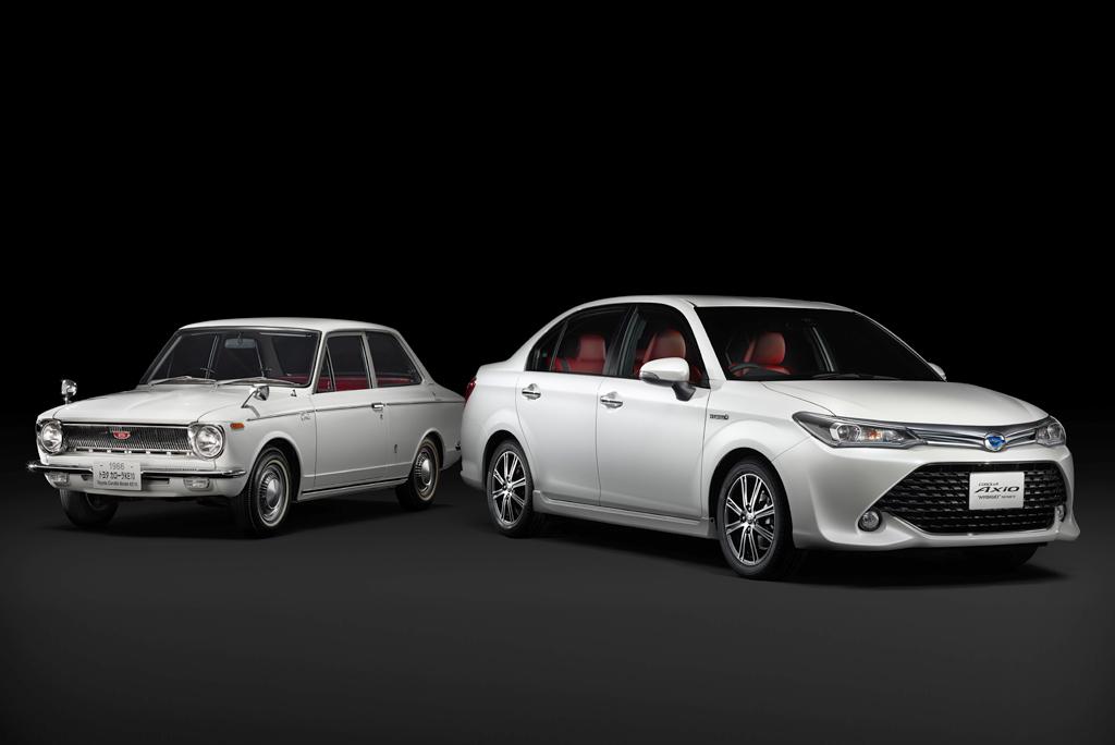 Toyota corolla запчасти для кузова