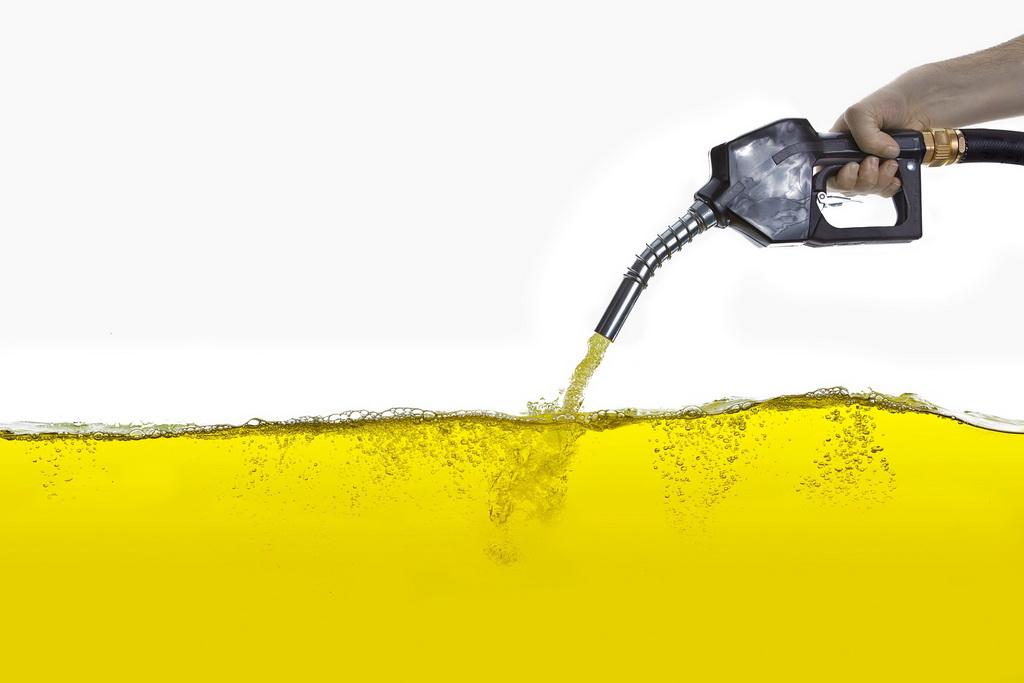 Некачественного топлива в Украине может стать больше