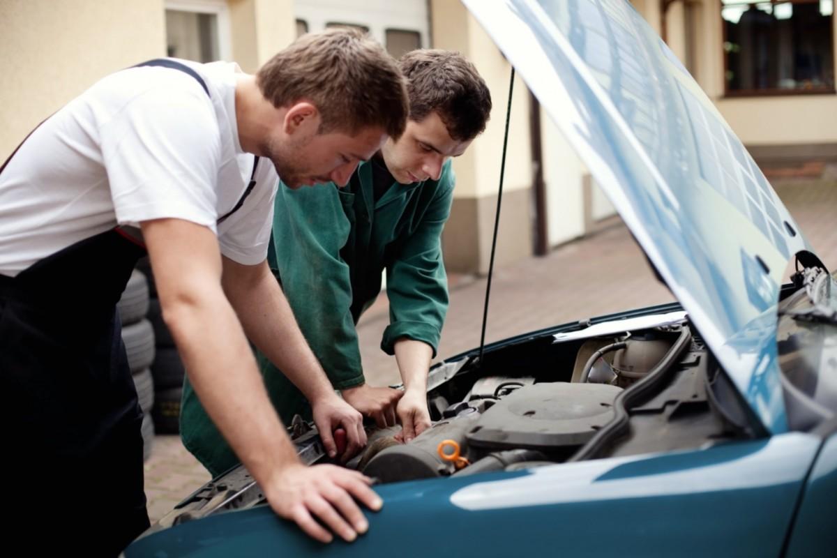 Закон №3251 про зниженнч акцизу на вживані автомобілі опублікував «Урядовий кур'єр»