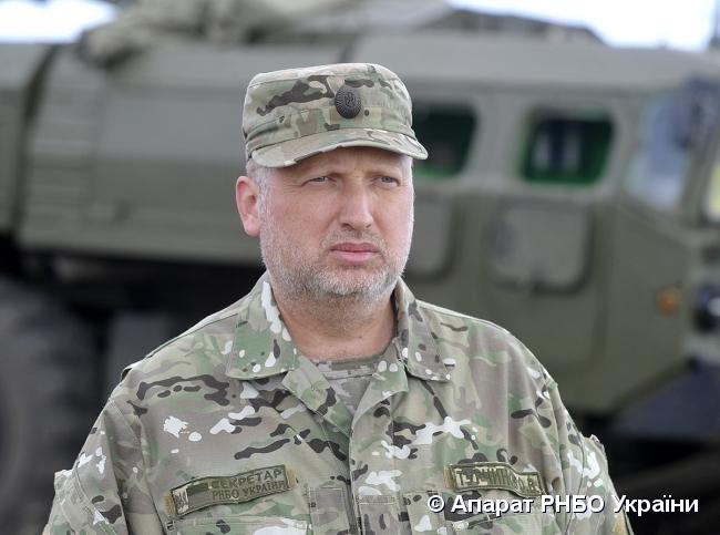 В Украине испытали ракеты, которые лучше РСЗО «Смерч»
