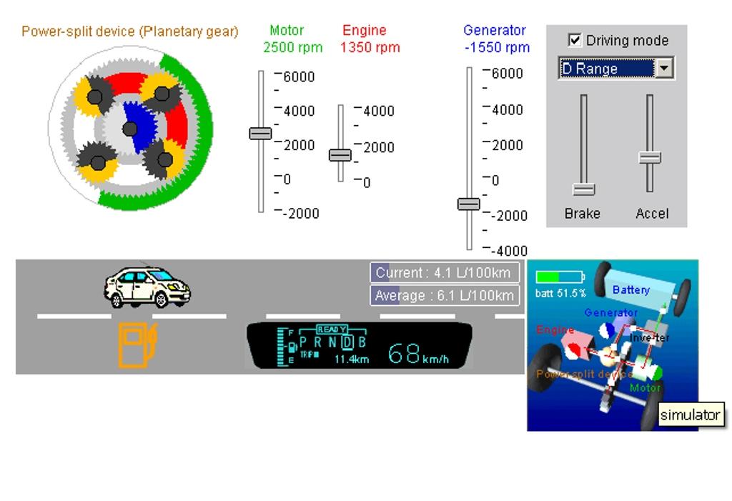 Prius-plan.jpg?resize=640x438