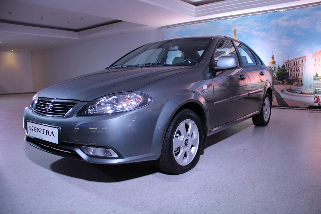 Найдешевші автомобілі в Україні - Автоцентр.ua e38582a278bc1