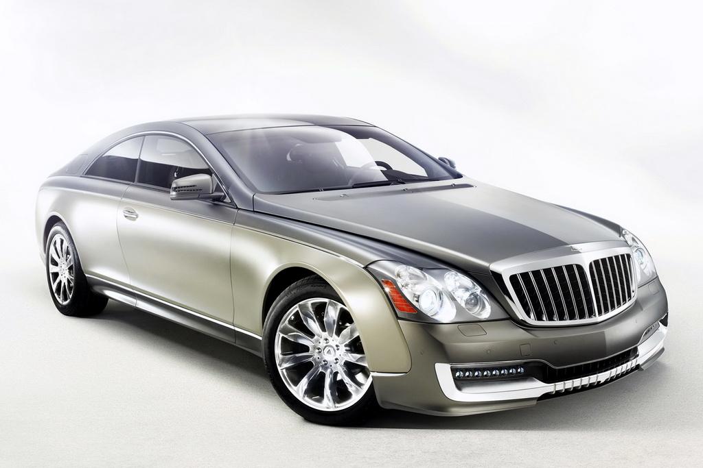 Xenatec Coupe 1_новый размер