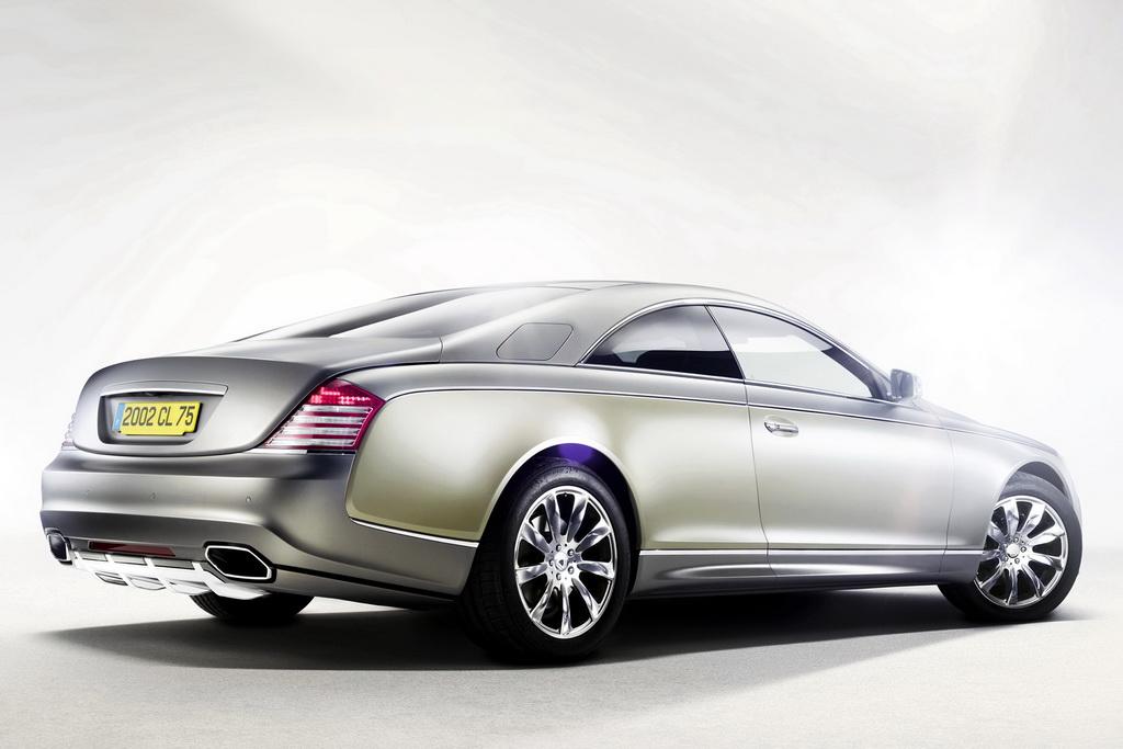 Xenatec Coupe 2_новый размер
