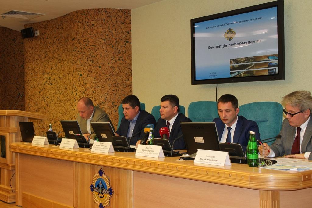 На заседании коллегии руководитель ведомства Михаил Ноняк обнародовал интересные факты