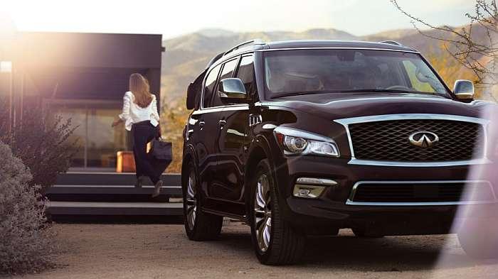 2016-Infiniti-QX-80-luxury-crossover-SUV-01