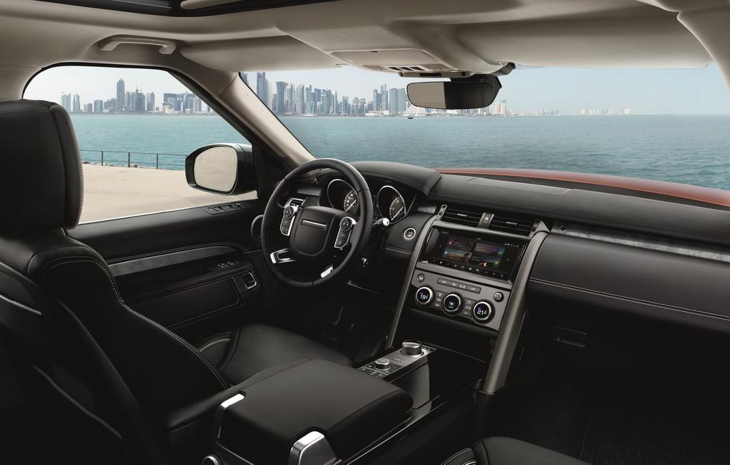 interior_ekran2