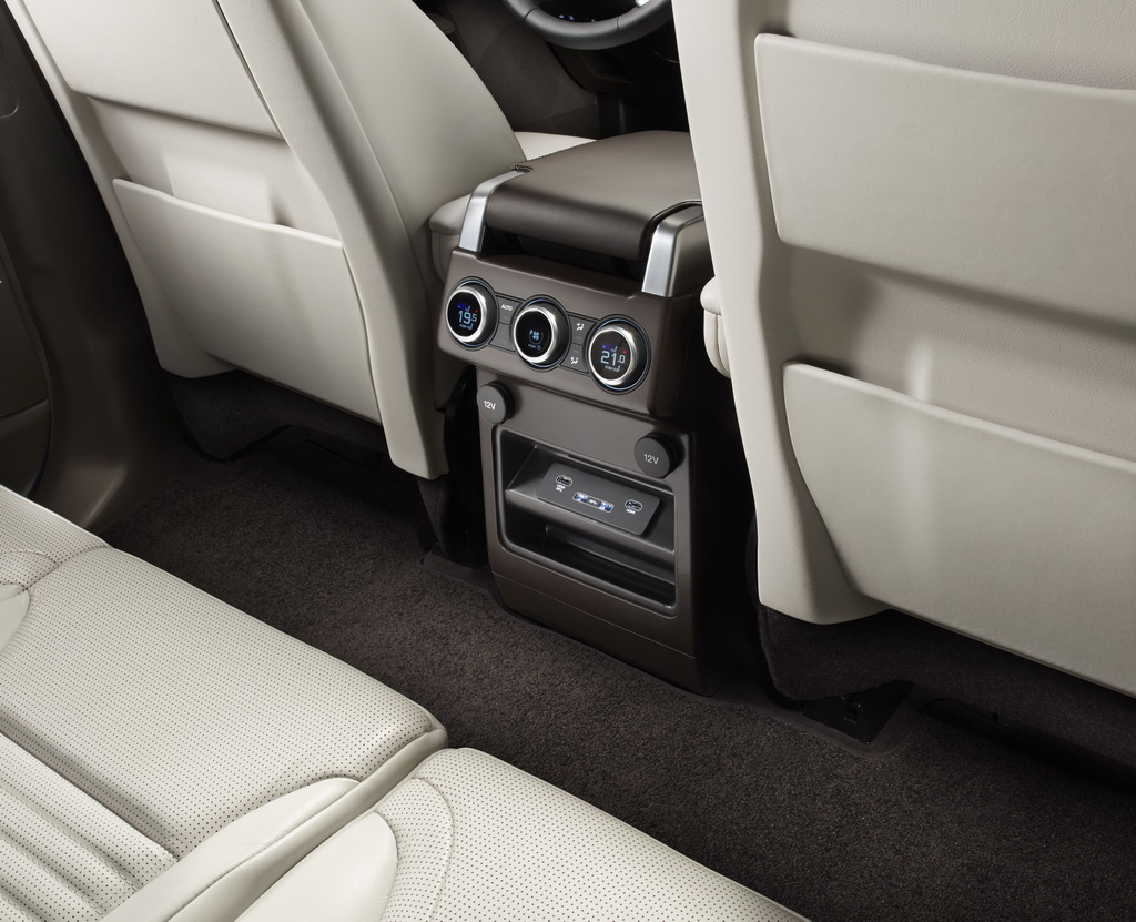 interior_rear_usb_resize