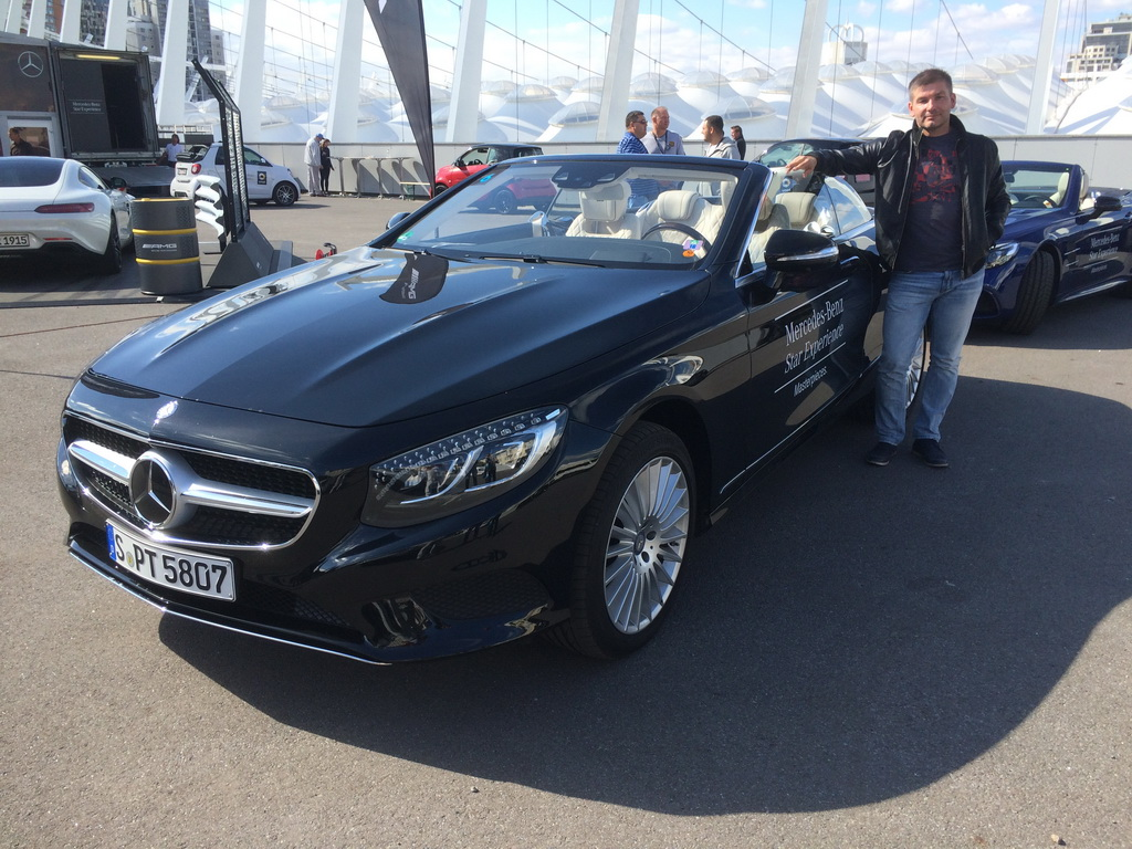mercedes-benz-roadshow-star-experience-masterpieces-2016