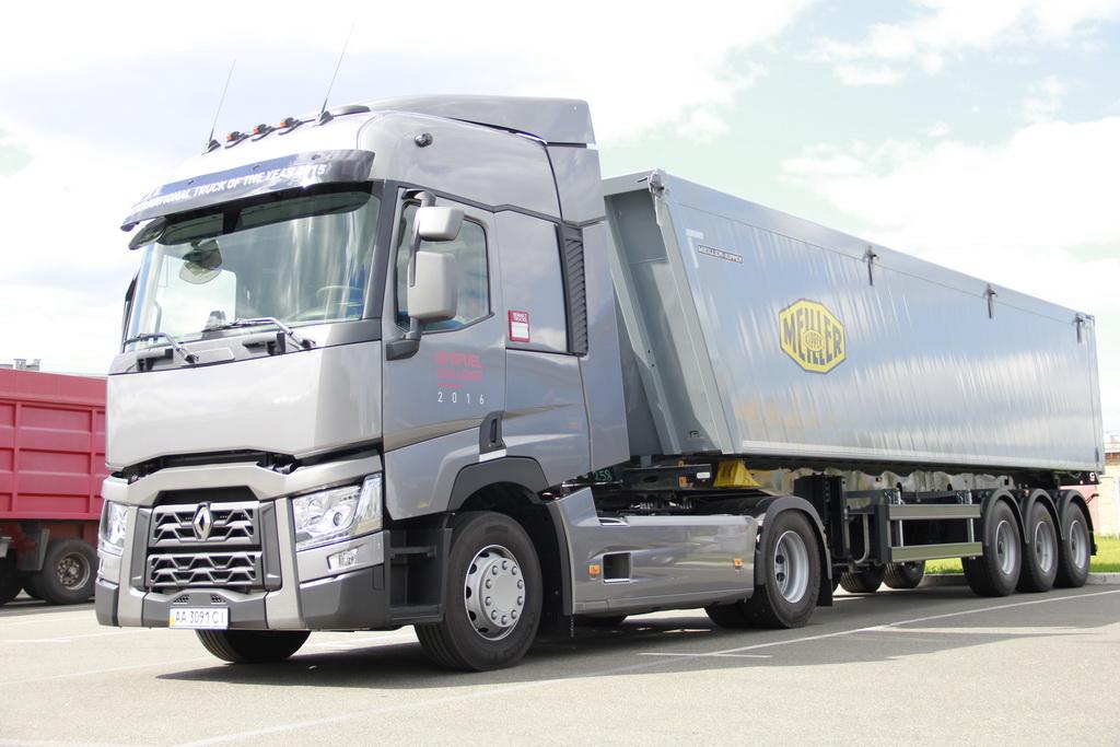 renault-trucks_1