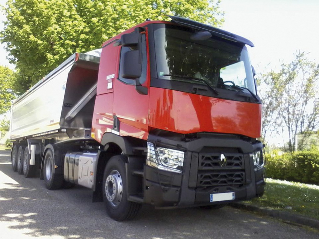 renault-trucks_2