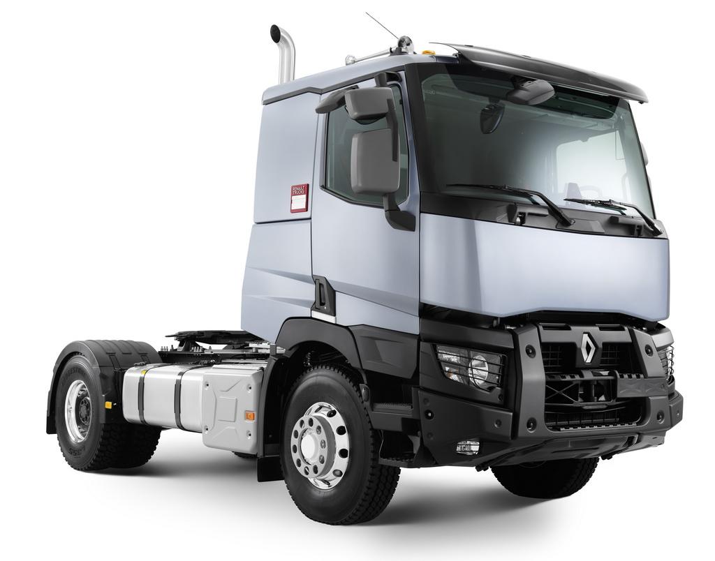 renault-trucks_3