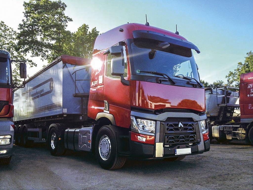 renault-trucks_4