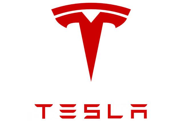 Tesla будет снабжать электроэнергией тысячи домов