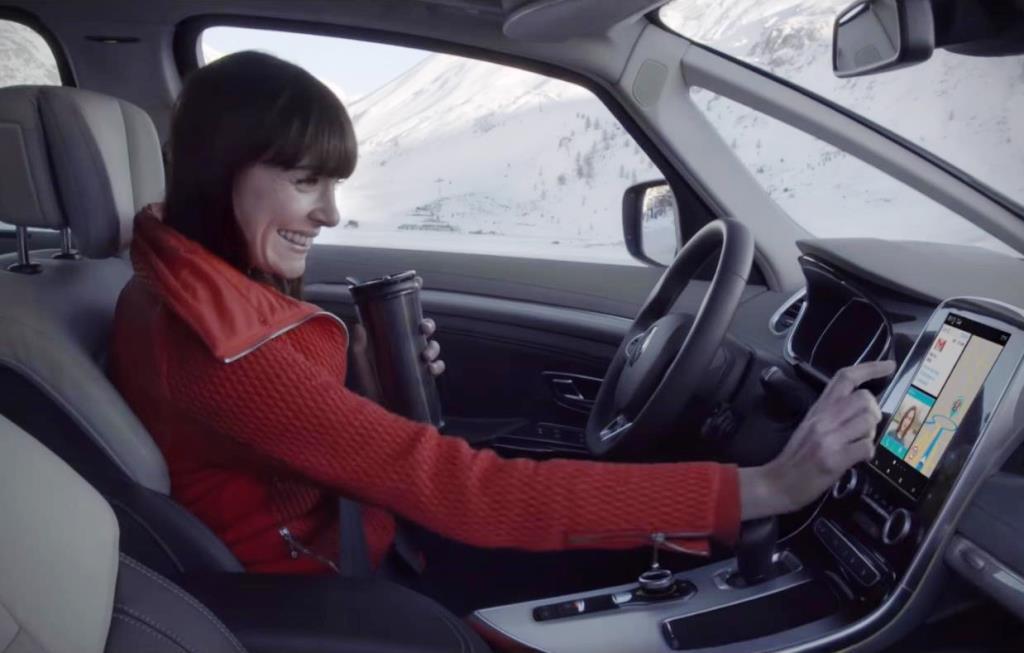 autonomius_drive