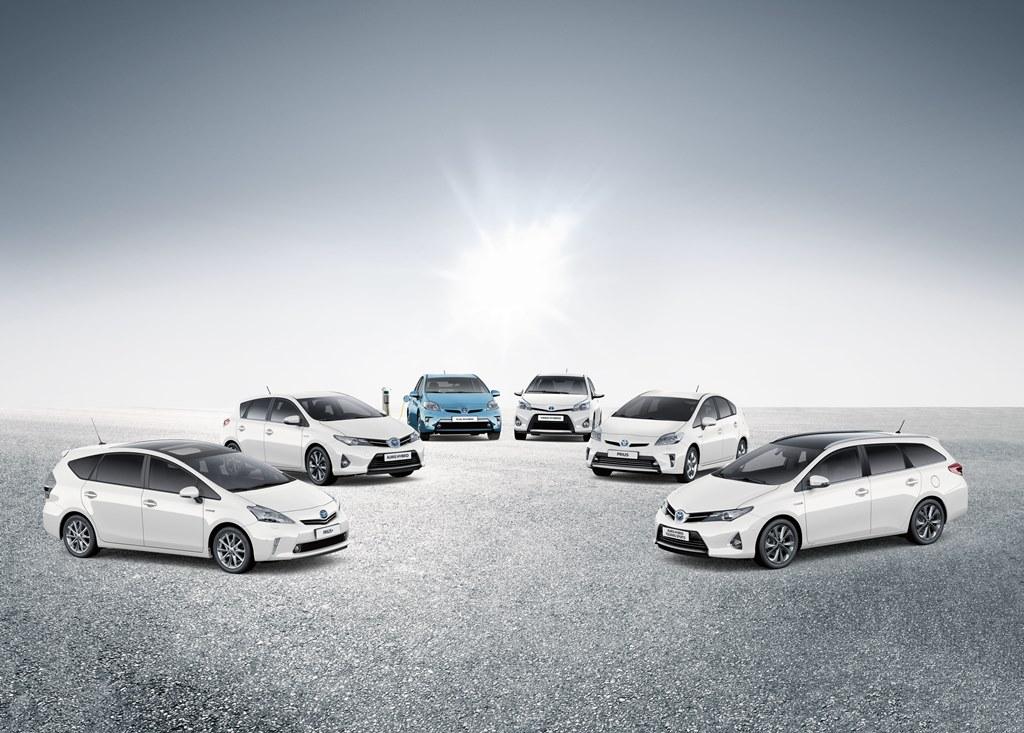 ВУкраине на58% выросли продажи новых авто