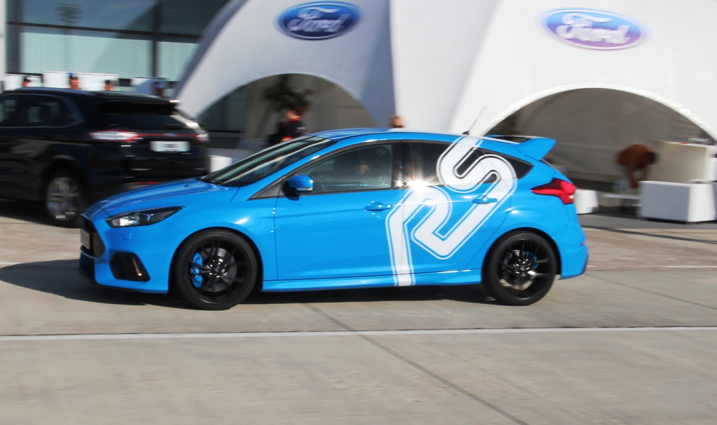 ford_rs_move