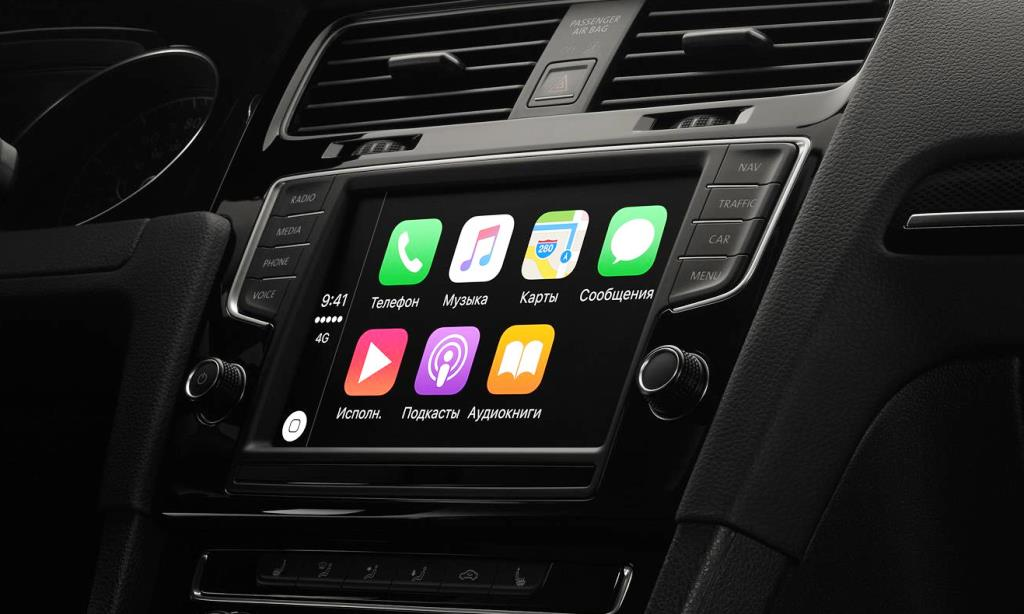 iphone7applecarplay