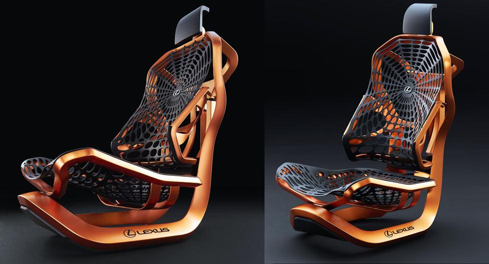 lexus-kinetic-seat-concept-paris-11