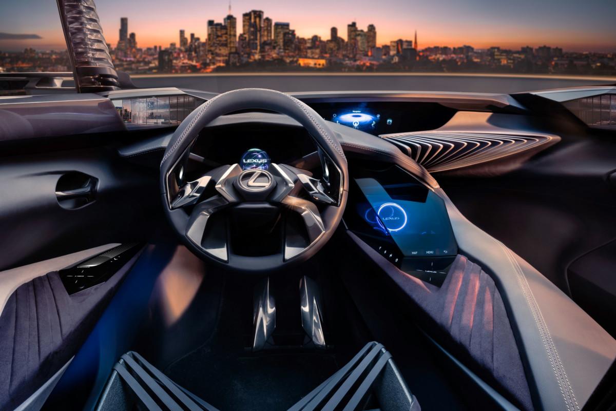 lexus-ux-concept-interior-full