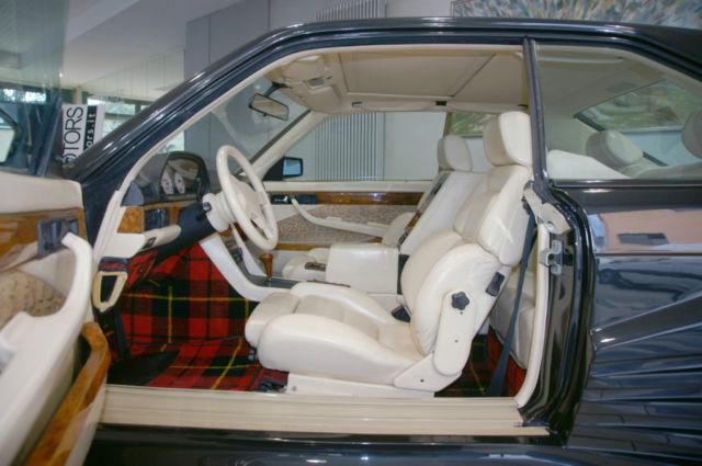 mercedes_koenig_560_interior