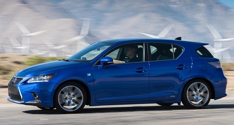 Самые надежные автомобили 2016 года