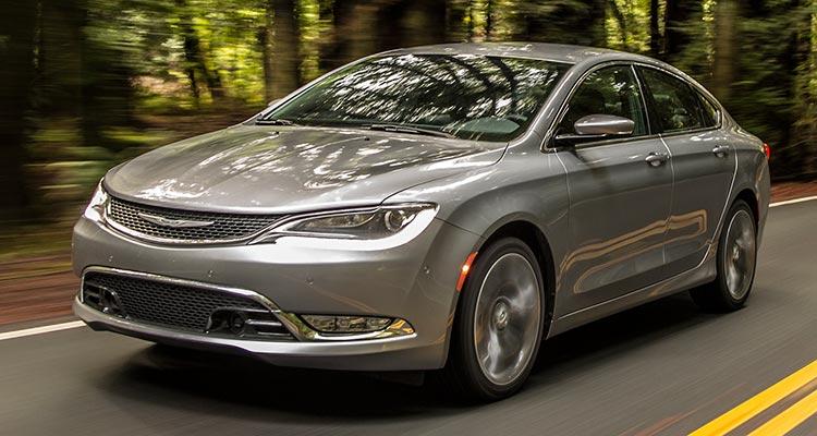 Самые ненадежные автомобили 2016 года