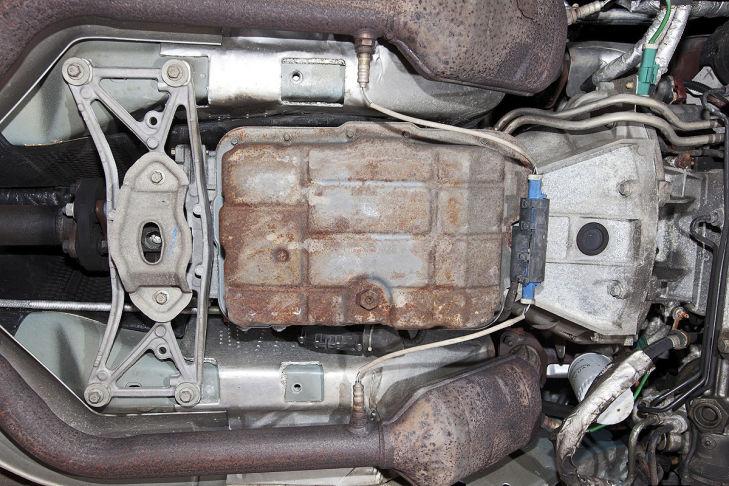 automatikgetriebe-jaguar-s-type-729x486-fb14e8736fd96de1