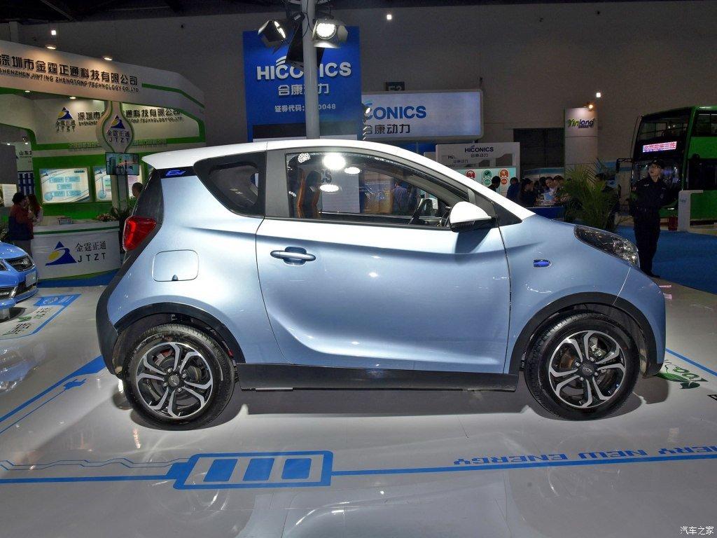 chery-eq1-novyj-kitajskij-elektromobil