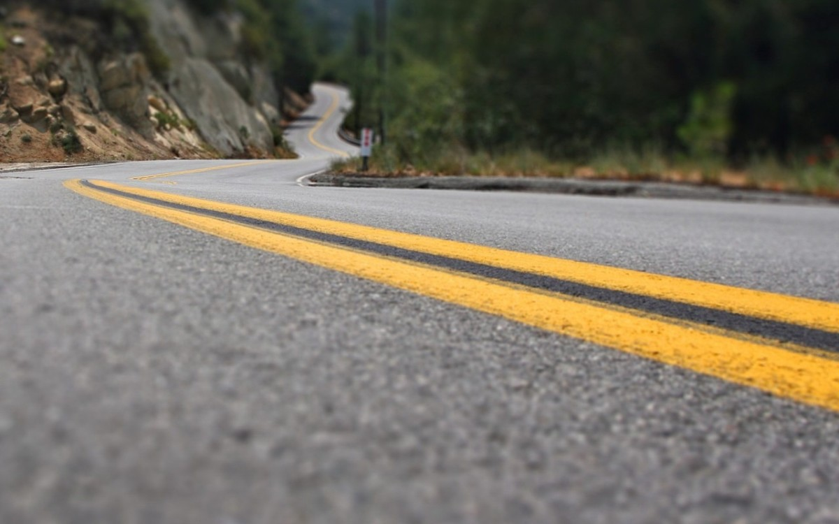дорожный фонд для финансирования ремонта дорог в украине