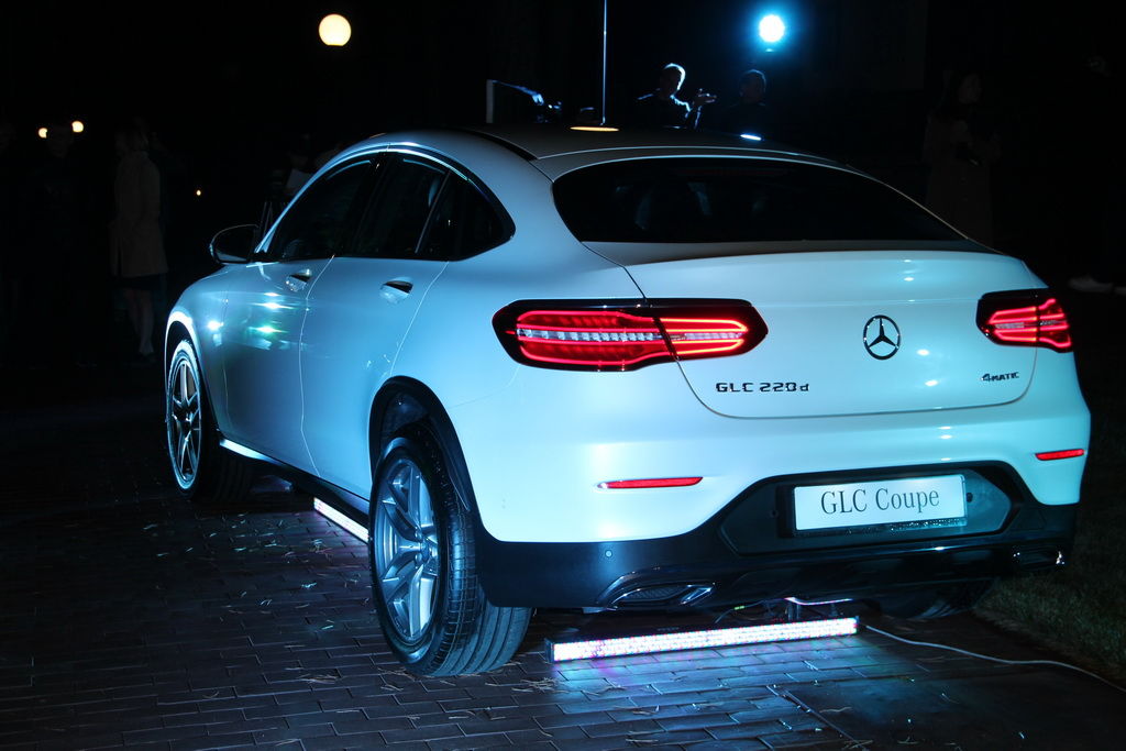mercedes-benz-glc-coupe