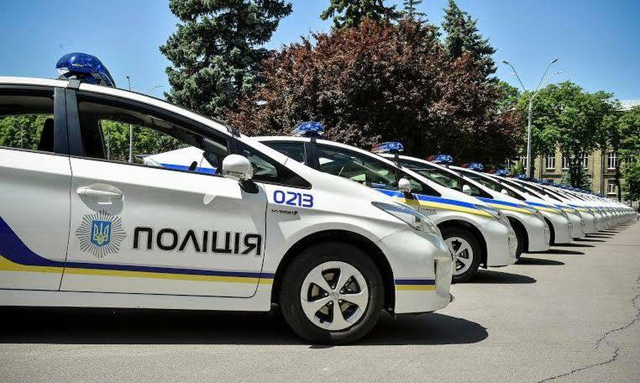 novaya-dorozhno-patrulnaya-politsiya-gai-vozvrashhaetsya