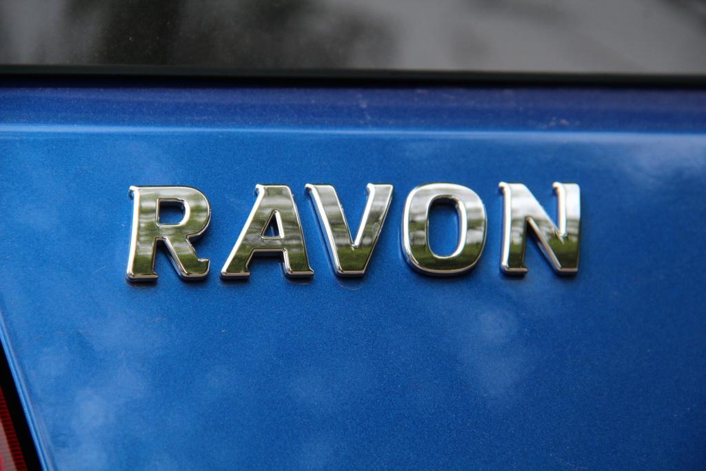 ravon-r2