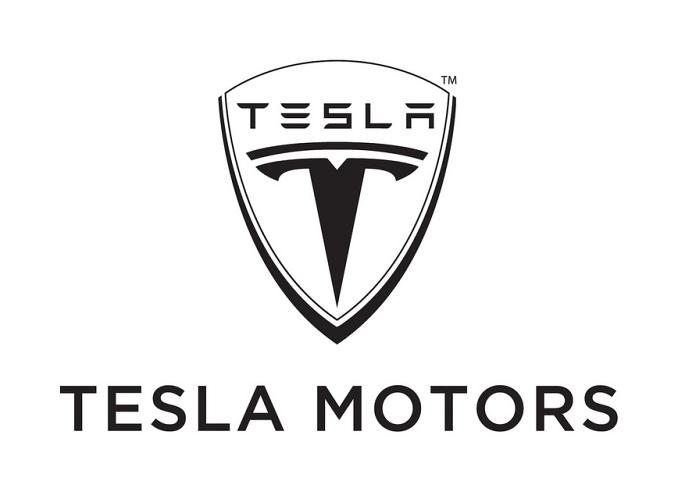 Завтра Tesla покажет секретную новинку - первые подробности