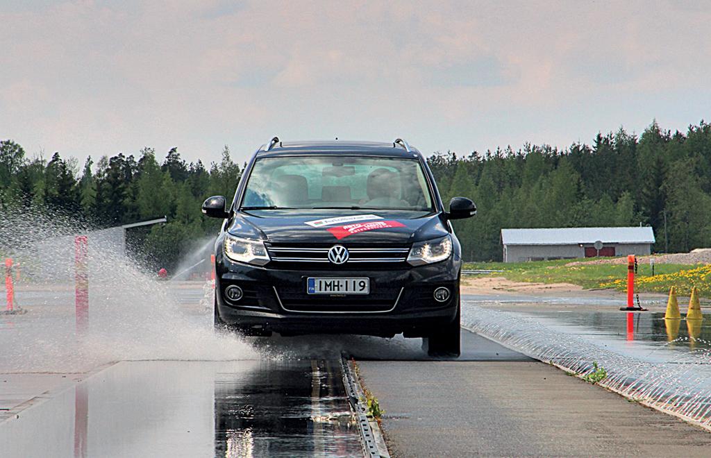 фрикционные шины скандинавского типа