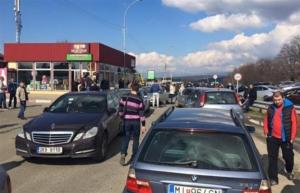 vvoz-nerastamozhennyh-avto-v-ukrainu