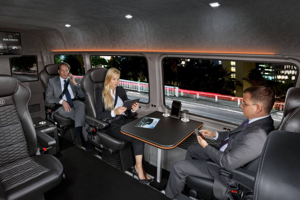 brabus-conference-lounge-sprinter-2