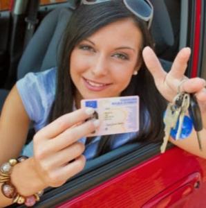 car_driver_license_keys