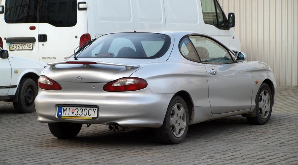 В Украине началась охота на авто с иностранными номерами