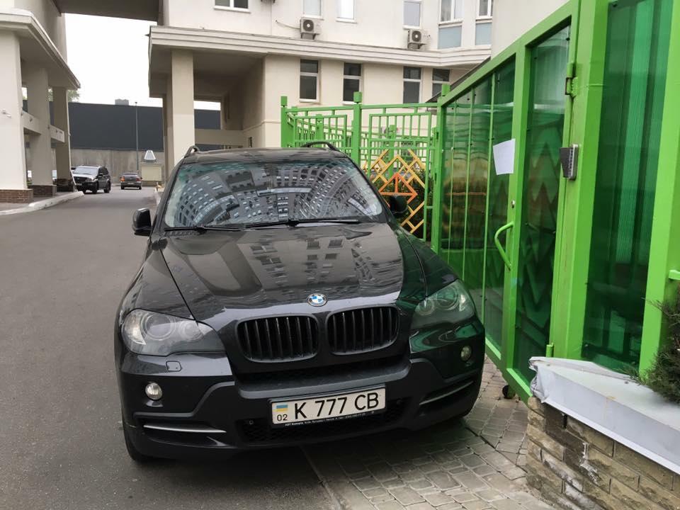geroy_parkovki