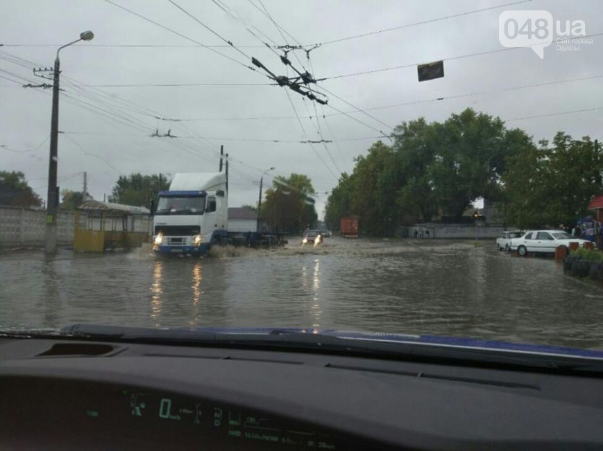 odessa_potop