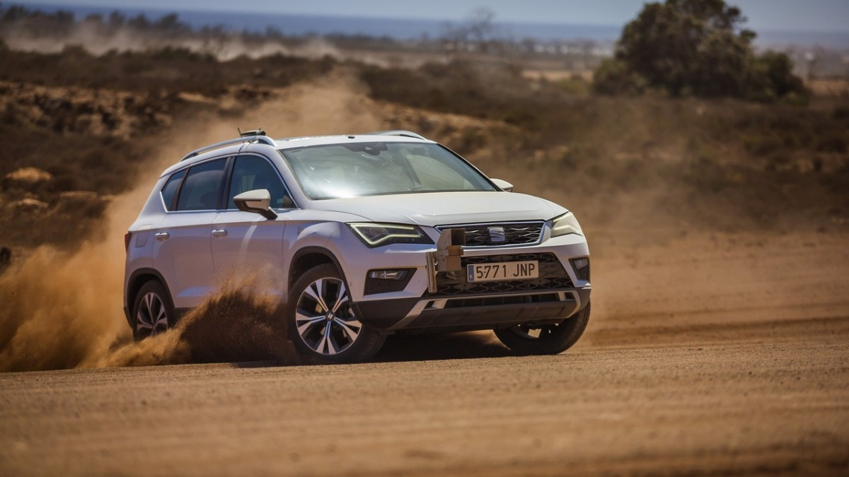 seat-ateca-testing-in-extreme-conditions