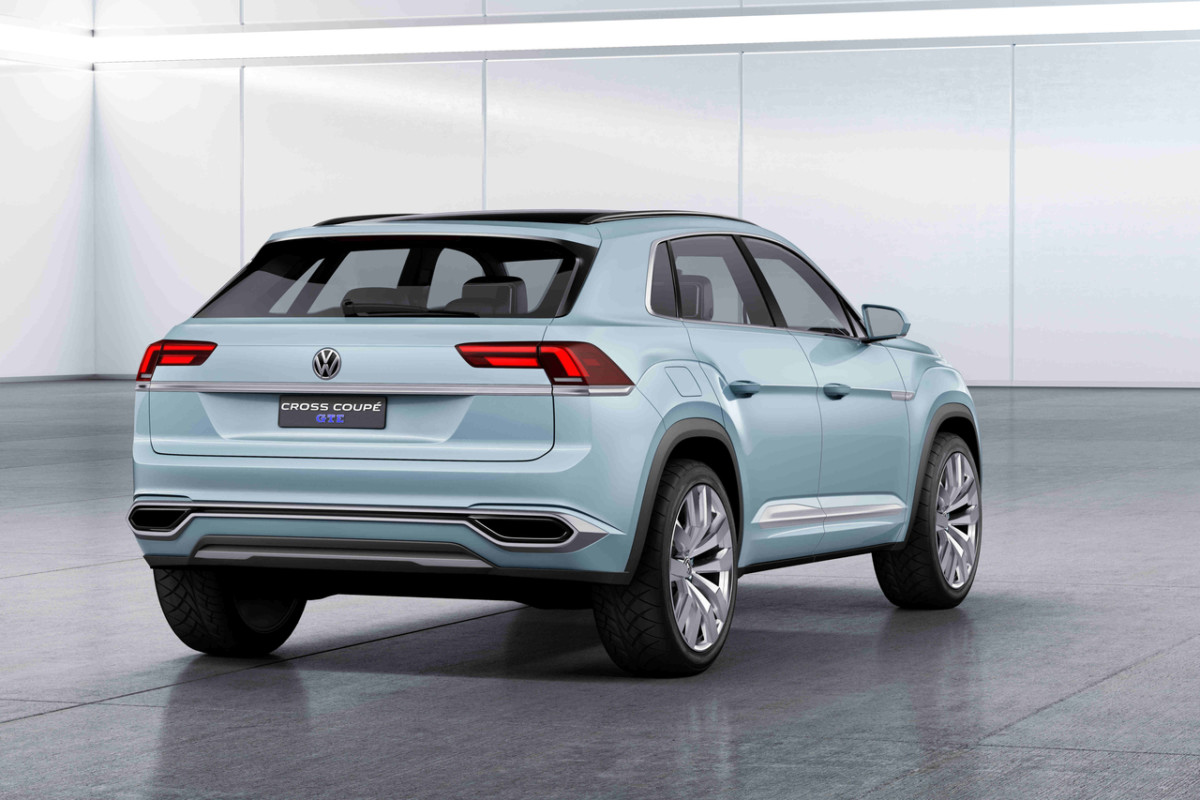 vw-cross-coupe-gte-02