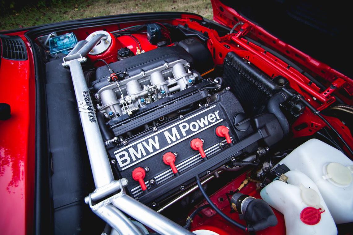 1990-bmw-m3-e30-evo-iii-2