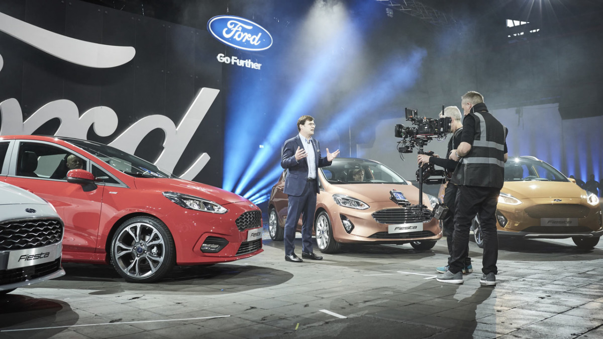 2017-ford-fiesta-range1