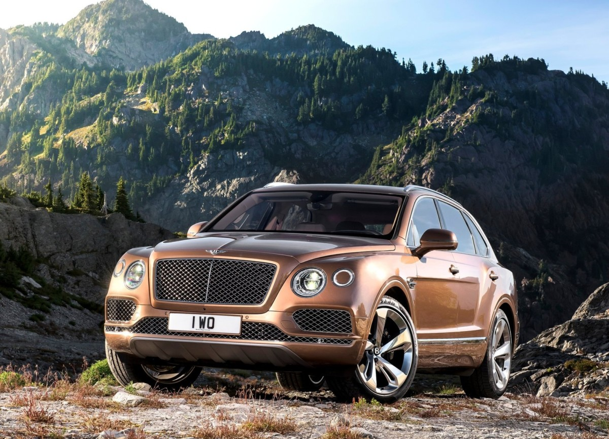bentley-bentayga-2016-1600-04