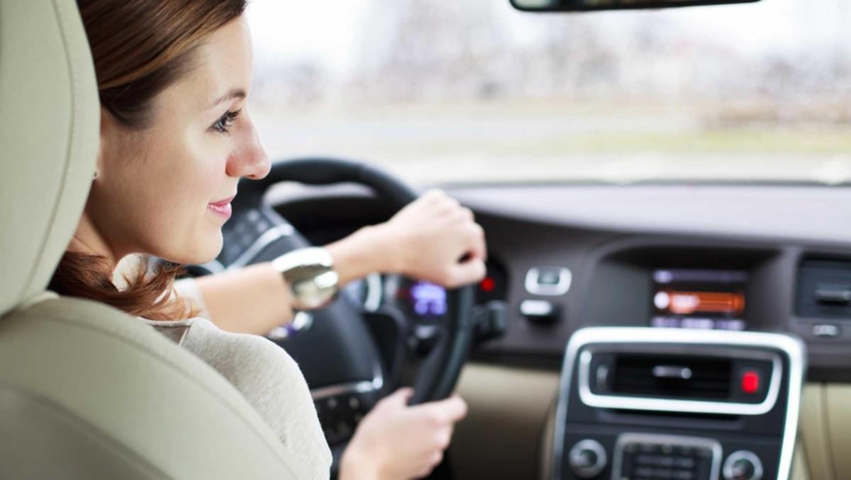 best-car-for-women